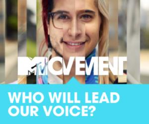 Mtv Movement image