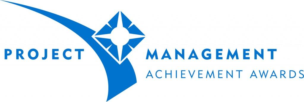 PMAA_Logo_Adjacent_WebRGB