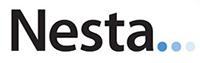 NESTA-logo